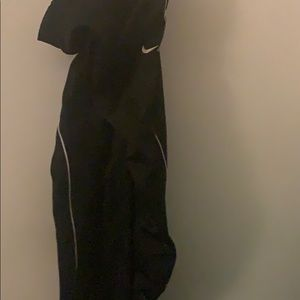 Nike Bottoms - Nike Dri fit pants!